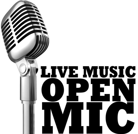 open-mic-night_full band