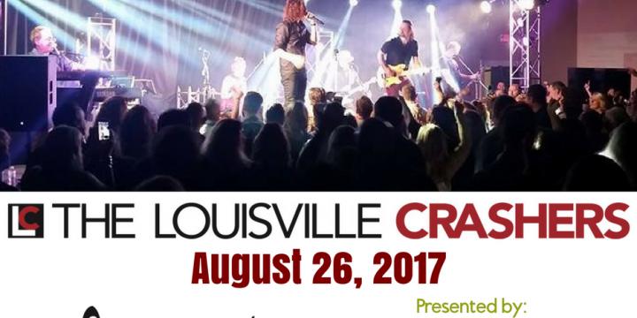 Announcing Greencastle Music Fest's 2017 lineup