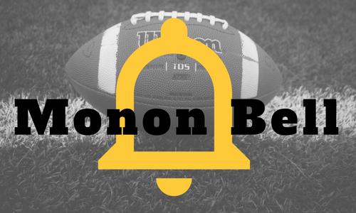 Celebrate Monon Bell with Almost Home & The Swizzle Stick